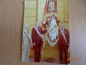 cech-piotrkow-hostoria-01-800