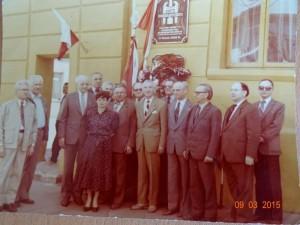 cech-piotrkow-hostoria-02-800
