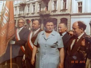 cech-piotrkow-hostoria-07-800