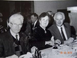 cech-piotrkow-hostoria-14-800