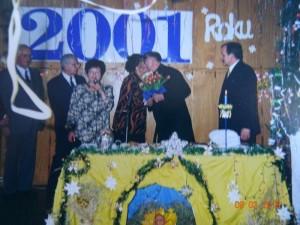 cech-piotrkow-hostoria-25-800