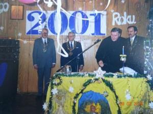 cech-piotrkow-hostoria-27-800