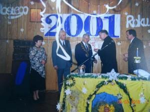 cech-piotrkow-hostoria-29-800