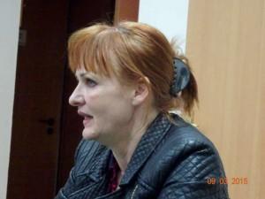cech-piotrkow-hostoria-35-800
