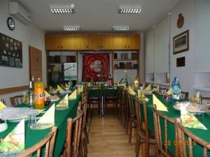 cech-piotrkow-spotkanie-branzowe-01-800