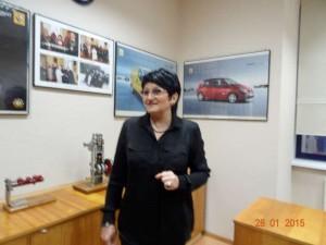 cech-piotrkow-spotkanie-branzowe-02-800