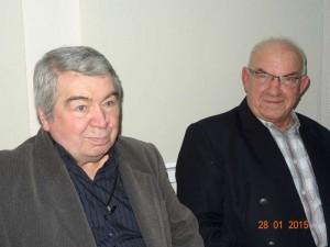 cech-piotrkow-spotkanie-branzowe-06-800