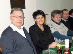 cech-piotrkow-spotkanie-branzowe-07-800