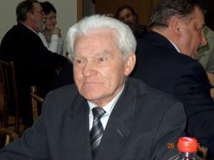 cech-piotrkow-spotkanie-branzowe-09-800