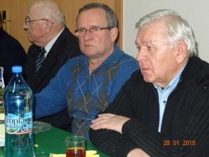 cech-piotrkow-spotkanie-branzowe-11-800