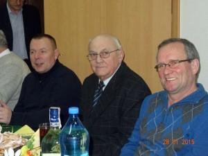cech-piotrkow-spotkanie-branzowe-12-800