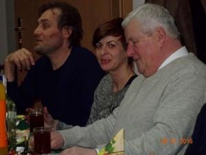 cech-piotrkow-spotkanie-branzowe-13-800