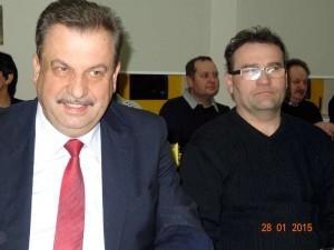 cech-piotrkow-spotkanie-branzowe-15-800