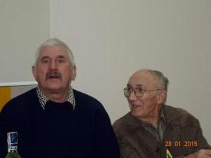 cech-piotrkow-spotkanie-branzowe-16-800