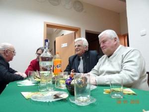 cech-piotrkow-spotkanie-branzowe-17-800