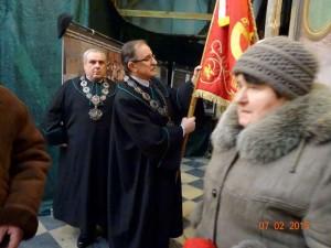 cech-piotrkow-spotkanie-branzowe-19-800