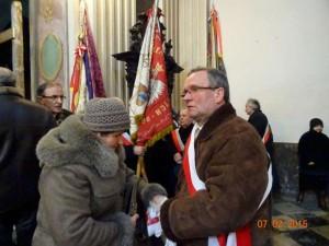 cech-piotrkow-spotkanie-branzowe-22-800