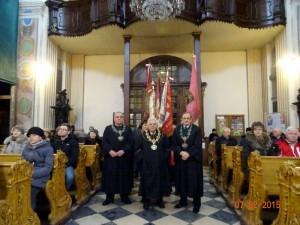 cech-piotrkow-spotkanie-branzowe-23-800