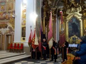 cech-piotrkow-spotkanie-branzowe-24-800