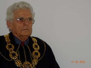 cech-piotrkow-spotkanie-branzowe-27-800
